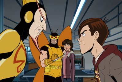 venture-bros-monarch-season-7-dvd