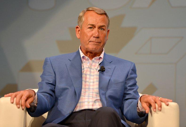 john boehner make millions marijuana legalization