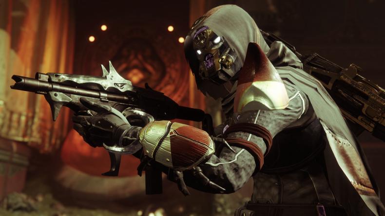 destiny 2 season opulence update patch notes