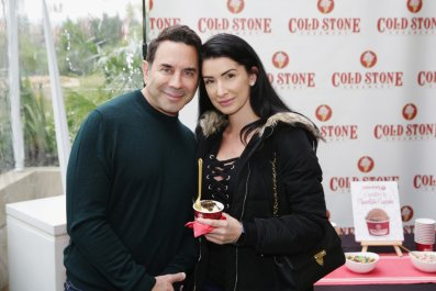 'Botched' Dr. Paul Nassif