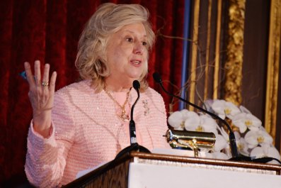 linda fairstein central park five vassar