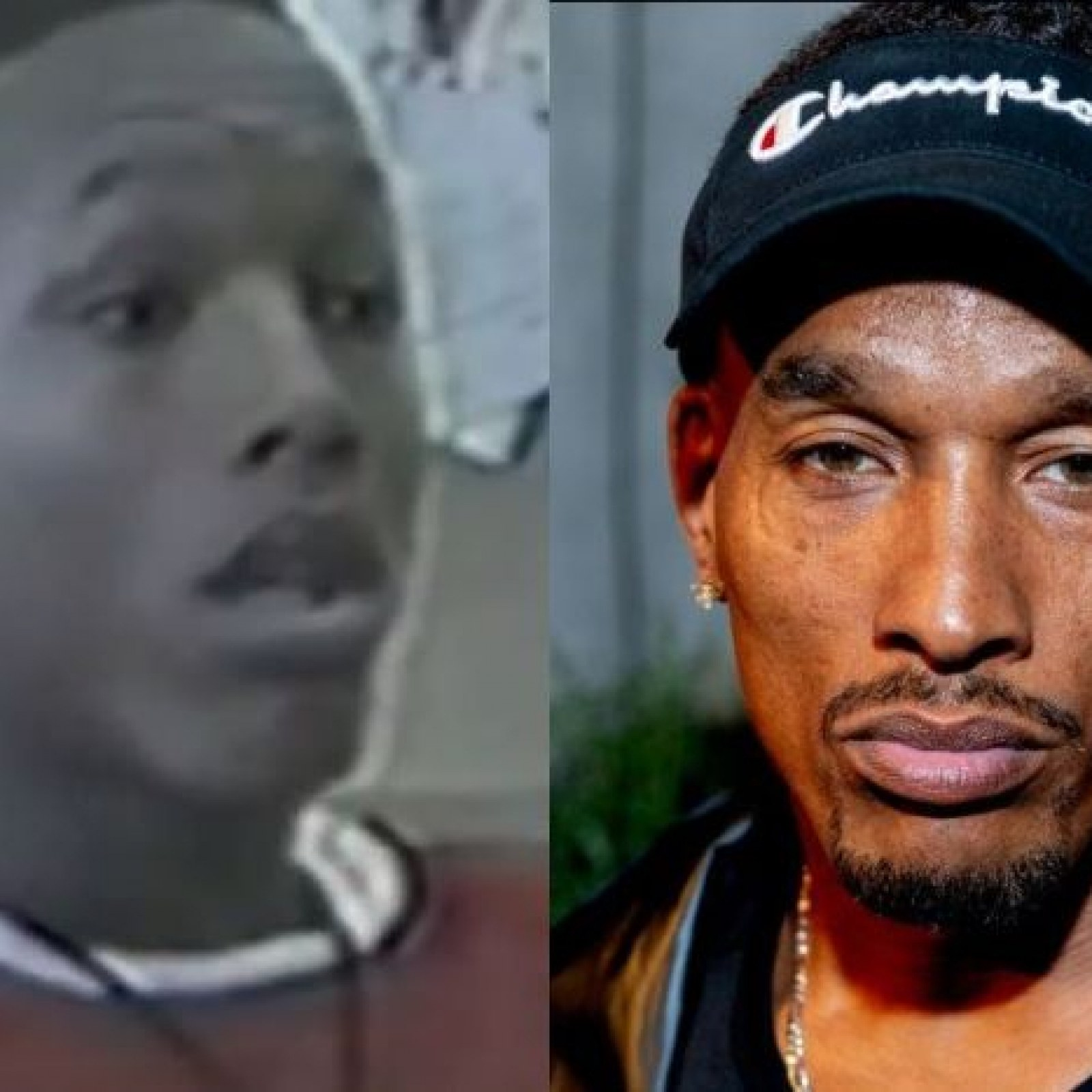Who is Korey Wise? Tragic Victim From Central Park Five Series 'When