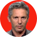 Stefan Simanowitz