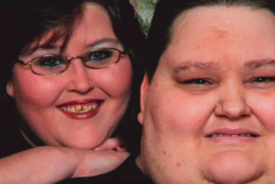 Where Are 'My 600-Lb. Life' Subjects Lee and Rena Now? Find Out If on Dr. Nowzaradan's Weight Loss Patients Are Still Together