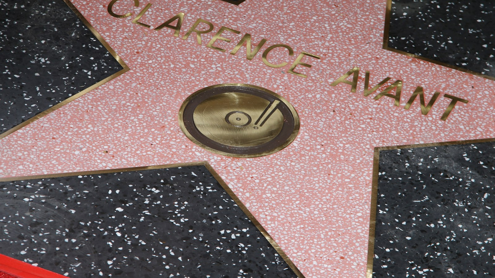 Who Is Clarence Avant? True Story of Music's Most Influential Exec