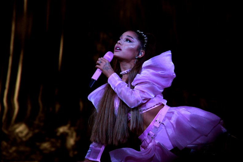 Complete List of Summer 2019 Tours: Ariana Grande, BTS, The Lonely Island And Dozens More