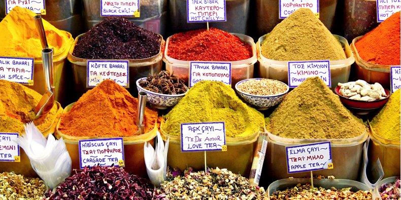 CUL_Travel_07_Food Market_Istanbul_91814755_Banner