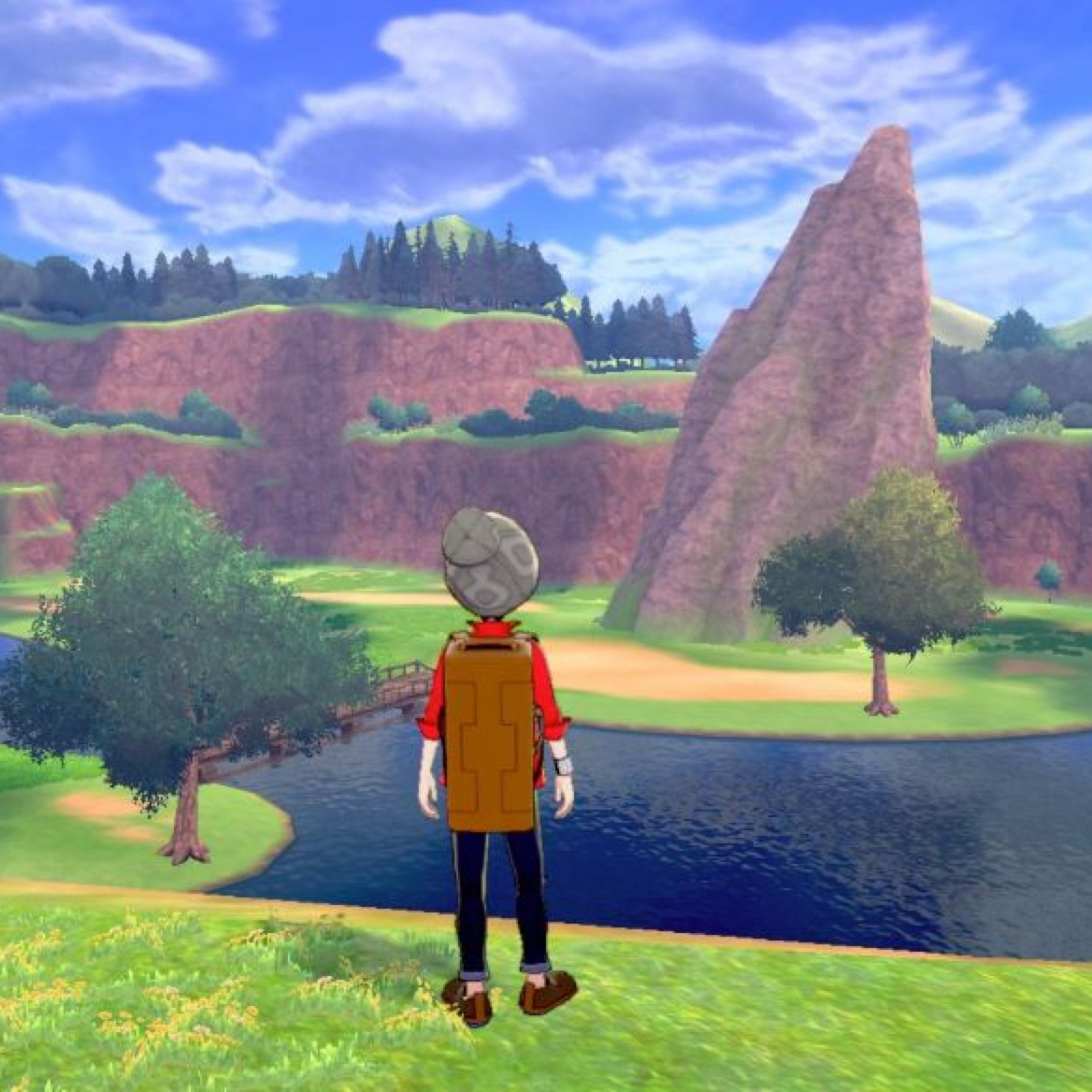 Pokemon Sword And Shield Leak May Have Been Confirmed By Latest Direct