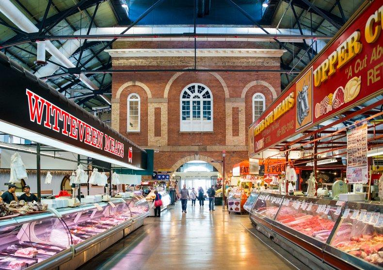 CUL_Travel_03_Food Market_Toronto_532149420