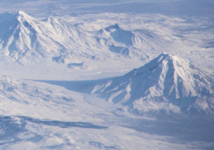 [Image: udina-volcano.jpg?w=737&f=82fd03a122d0a3...a4f7c0c467]