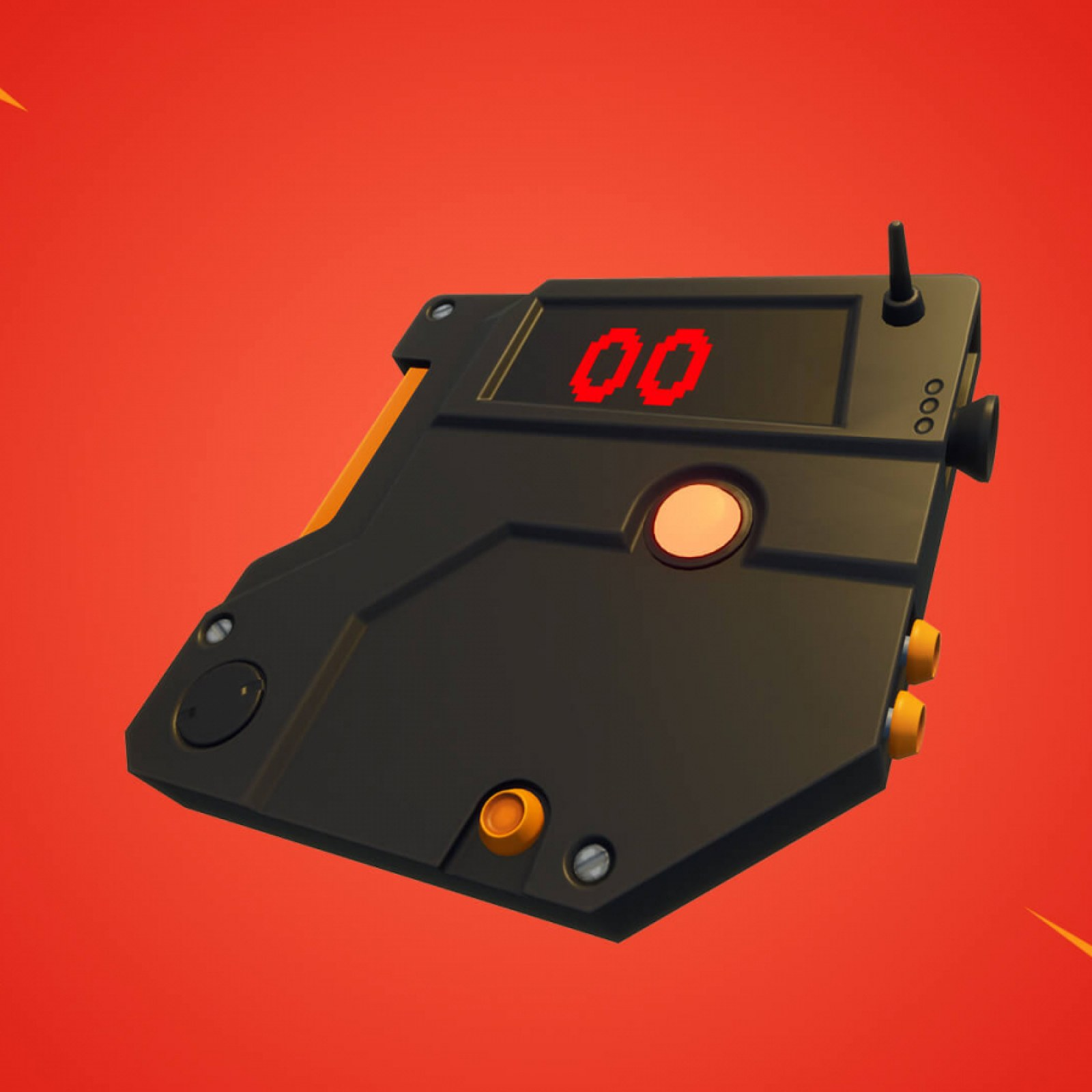 Fortnite' Update 9 20 Adds Storm Flip & Vaults Hunting Rifle - Patch