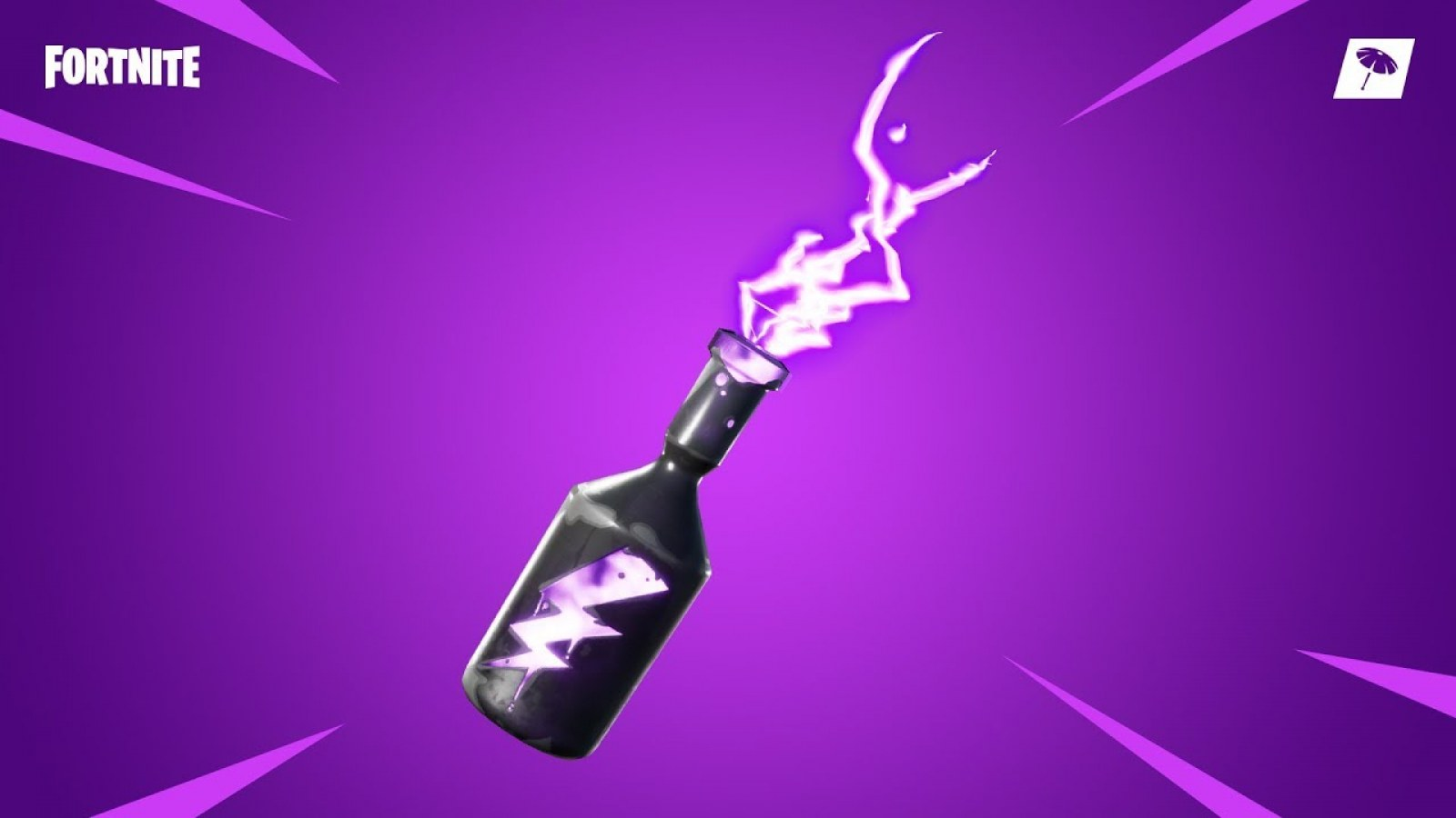 Fortnite Update 9 20 Adds Storm Flip Vaults Hunting Rifle Patch
