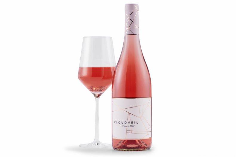 Rose Wine Whole Foods Sale