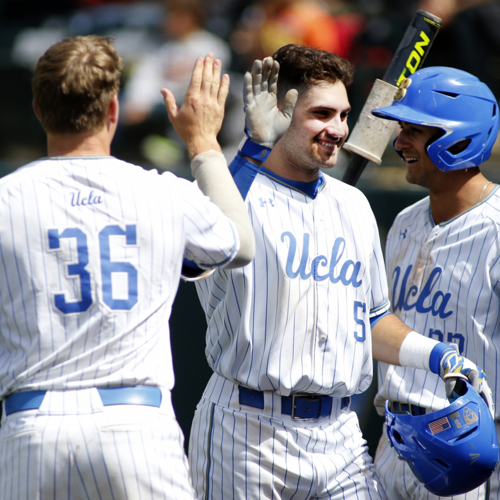 2019 NCAA Baseball Tournament Super Regionals: Dates, TV