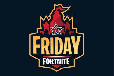 friday fortnite bracket winner week 2