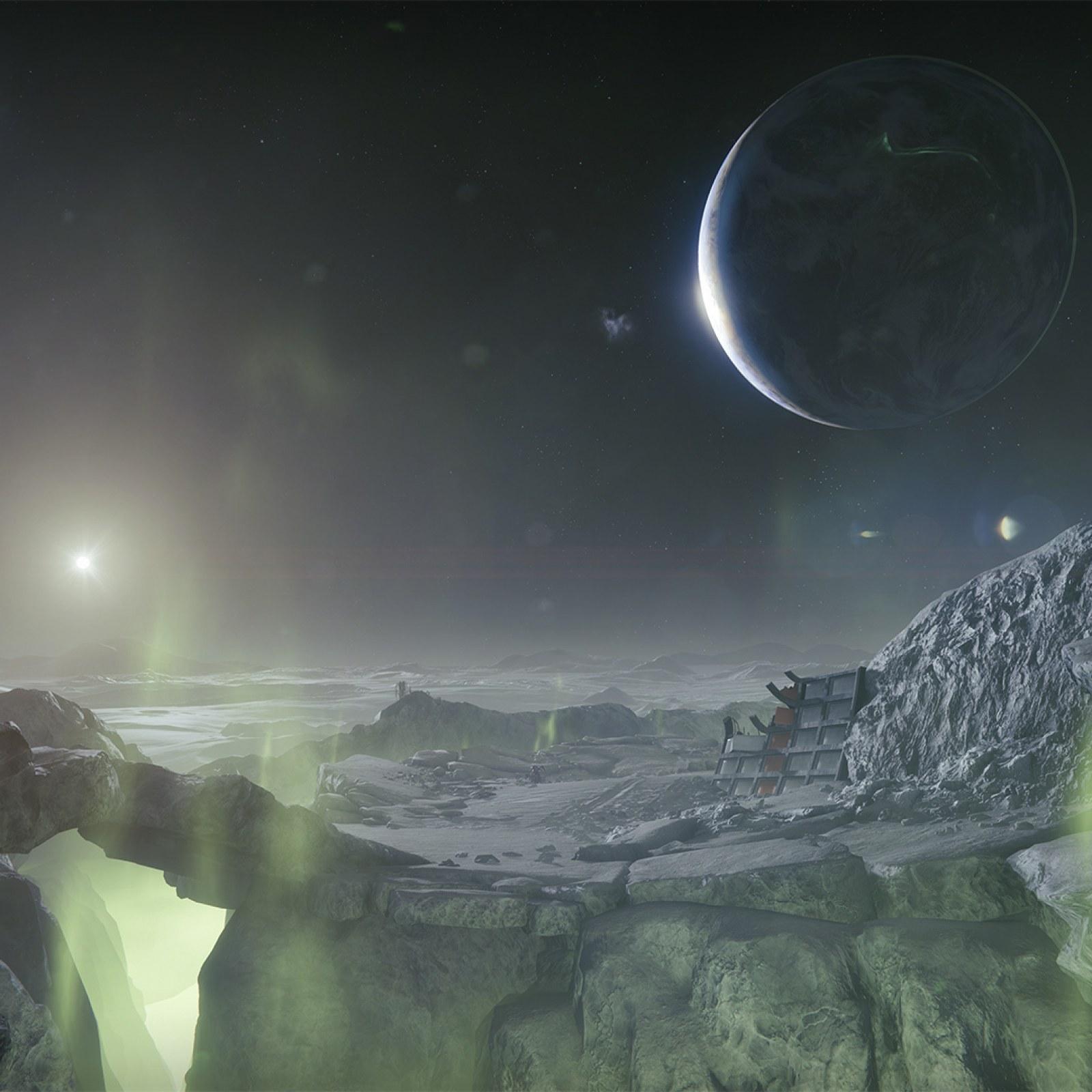Destiny 2' Shadowkeep Pre-Order Guide: Deluxe & Collector's Edition
