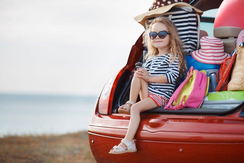 National Children's Day 2019 Deals Freebies
