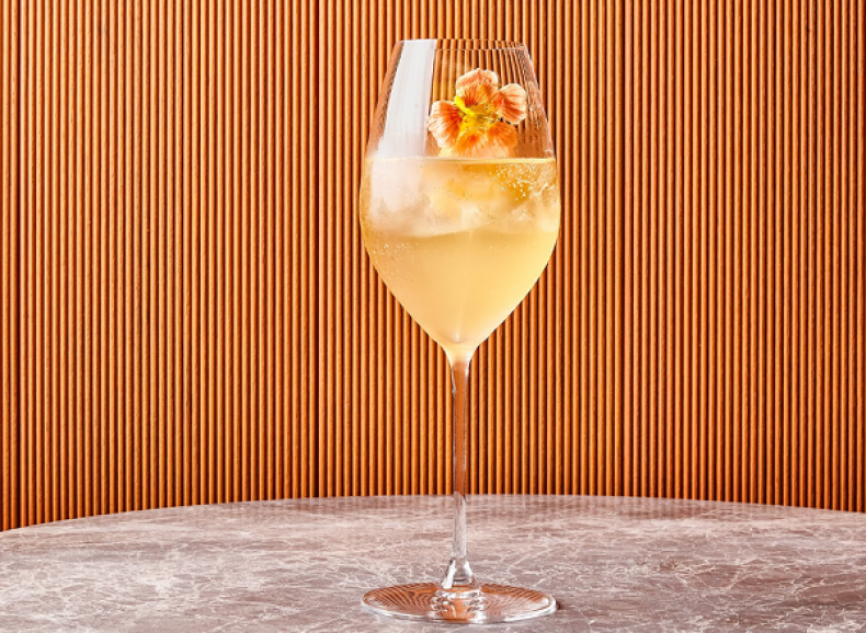 Pride 2019: Celebrate With Themed Cocktails