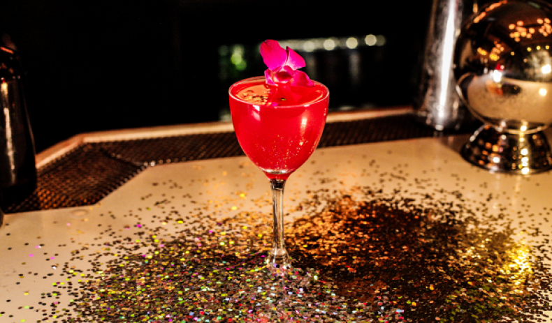 Pride Month 2019: Themed Cocktails to Celebrate LGBTQ Month