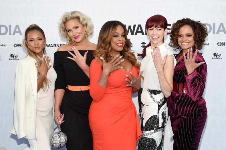How to Watch 'Claws' Season 3 Premiere: Live Stream, Channel, Air Time and More Info