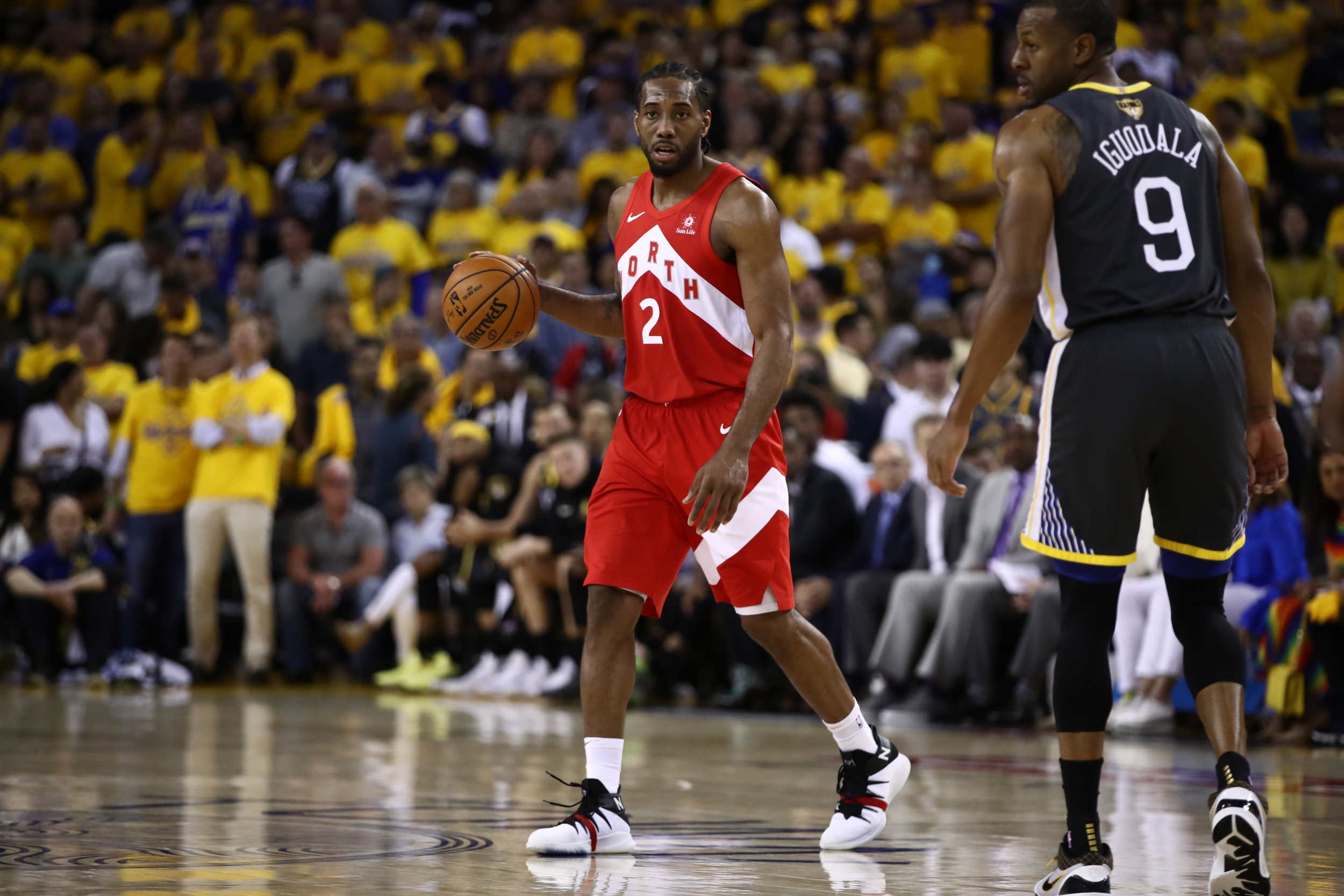 Nba Finals Schedule Tonight Raptors Vs Warriors Game 5 Live Stream Tv Channel Score And Latest Odds