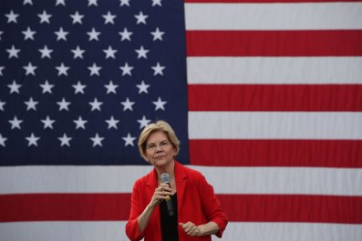 elizabeth-warren-economic-patriotism