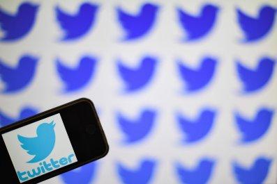 twitter-fox-news-american-democracy-damage