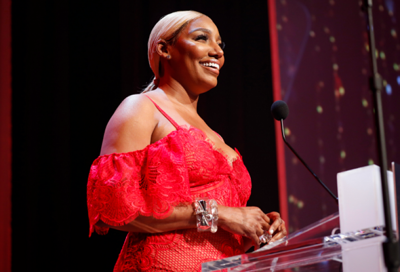 Will NeNe Leakes Return to 'Real Housewives of Atlanta'? Reality Star 'Not Currently' Filming Season 12