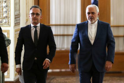 Iran_Maas