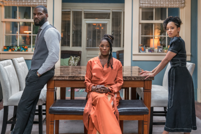Summer TV 2019: 'Queen Sugar,' 'The Hills: New Beginning's And More Show Premieres, Returning Dates