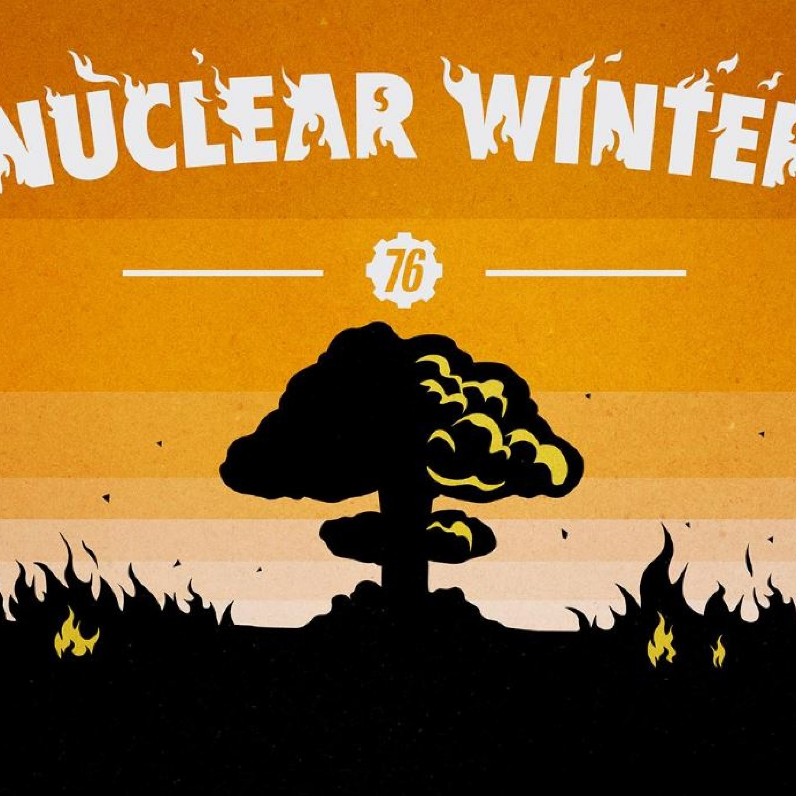 Fallout 76' Nuclear Winter Patch Notes: Combat Improvements Include