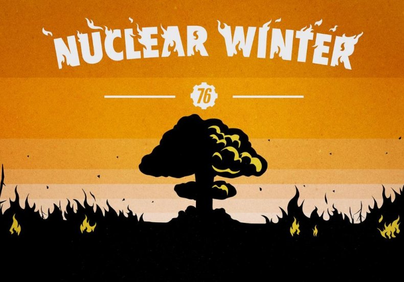 fallout 76 nuclear winter update patch notes