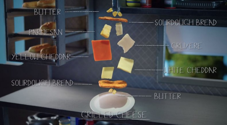 best-grilled-cheese-recipe
