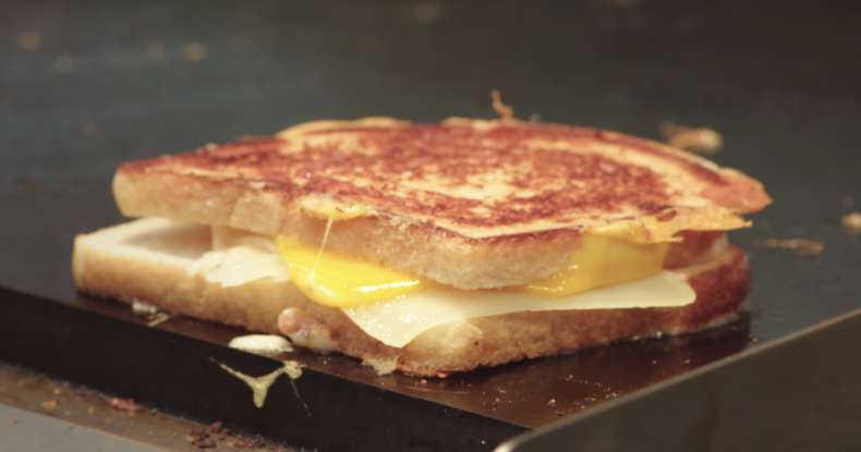 grilled-cheese-best-recipe-chef