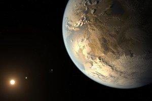 kepler-186f-exoplanet