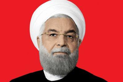 PER_Iran_01_Banner