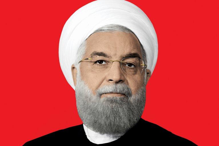 per-iran-01-banner