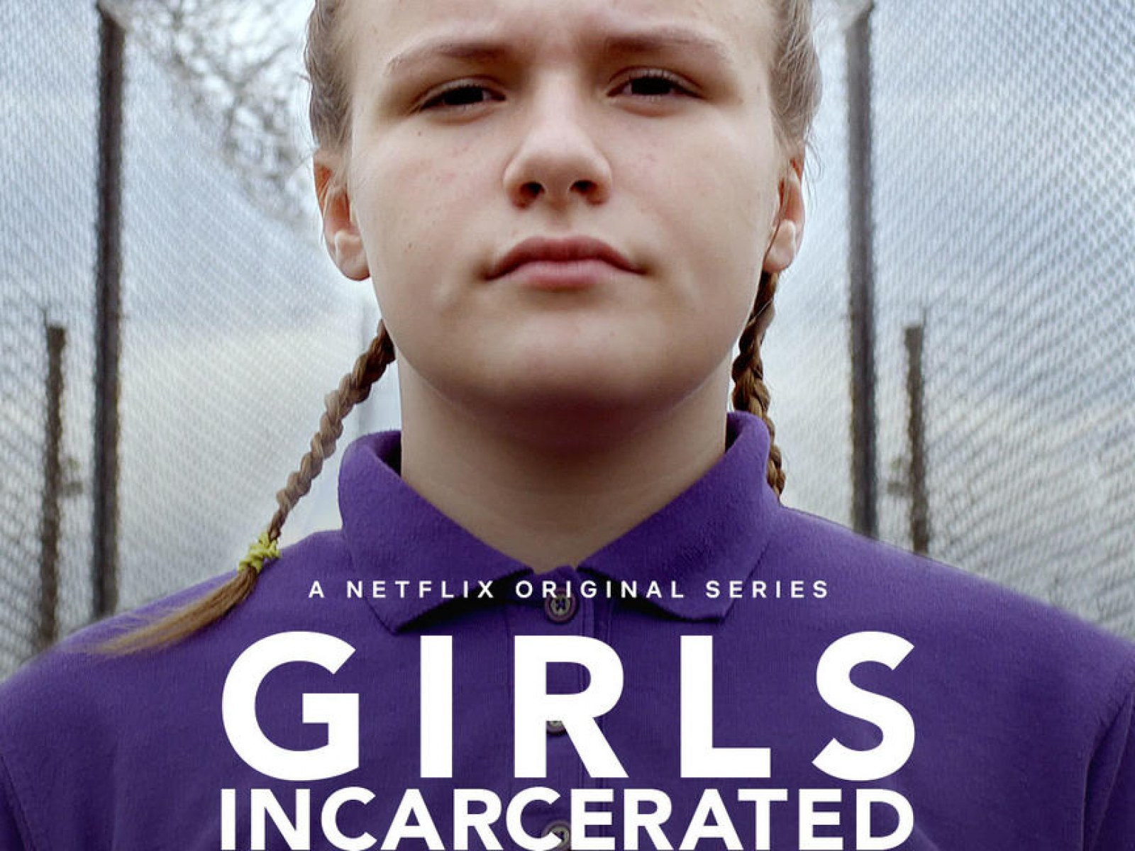Girls Incarcerated' Season 2 Trailer: Exclusive Look at The