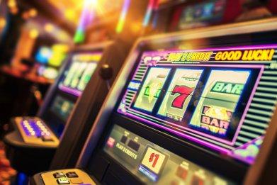 Gambling Cruise, Passenger Injury