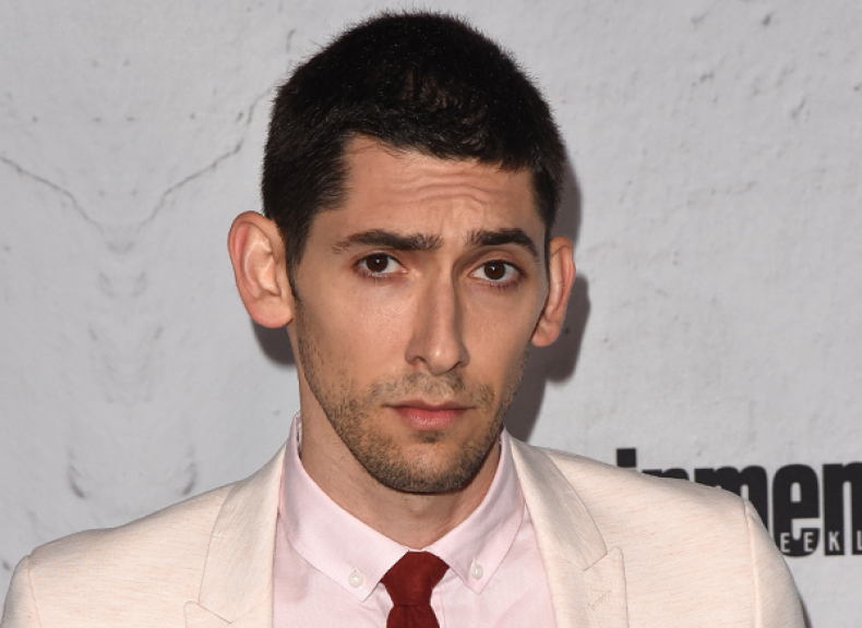 Whitney Moore Accuses Max Landis of Abuse, Claims Screenwriter Did 'Horrific, Inhumane Things' to Her