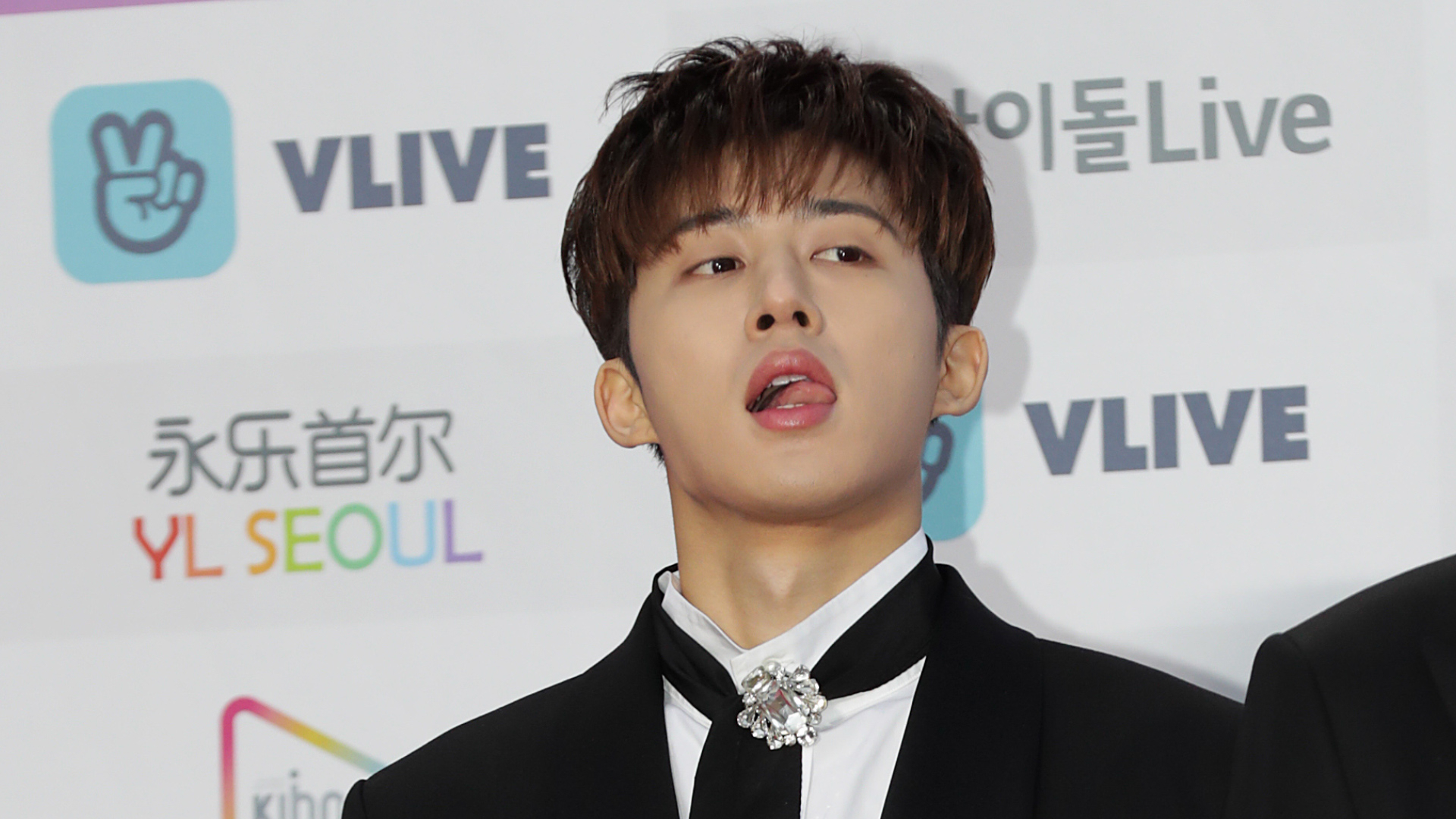 B.I HENGKANG DARI IKON | YG VS DISPATCH VS IKONICS VS POLISI