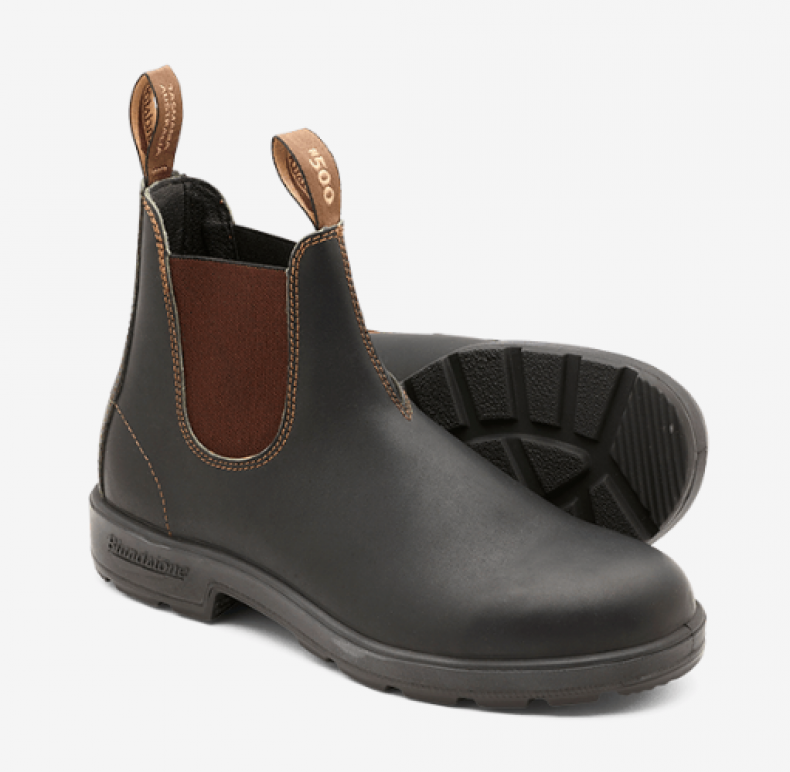 fathers day blundstone boots