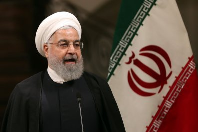 Iran, Japan, Rouhani, Abe, nuclear, deal