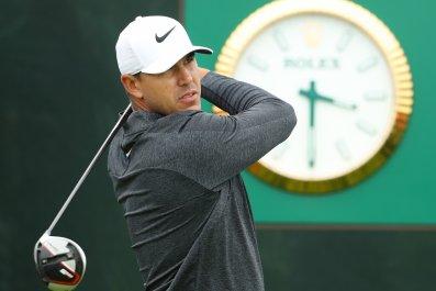 Brooks Koepka, U.S. Open