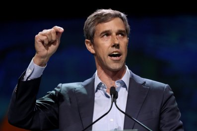beto o'rourke slams joe biden