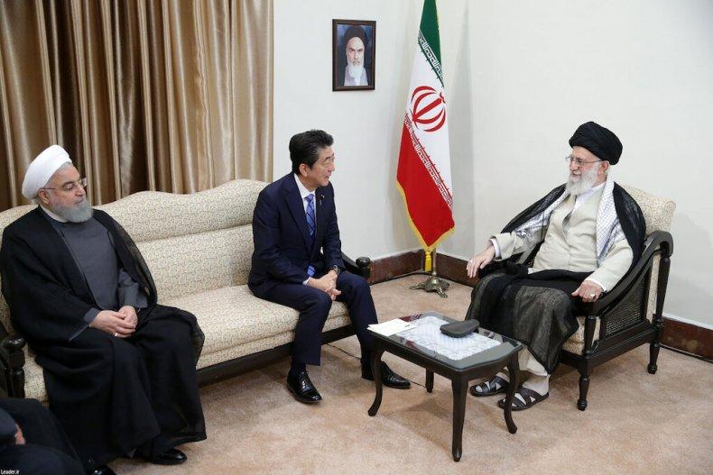 iran, japan, peace, middle, east