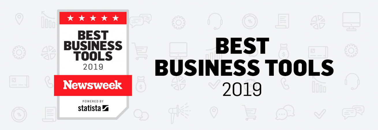 Best Business Tools 2019