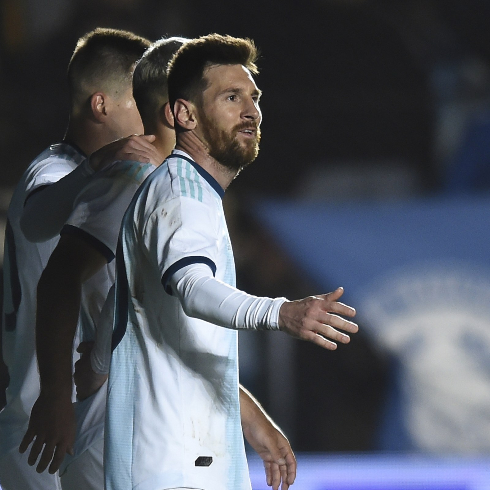 Copa America 2019: Expert Picks and Predictions, Schedule and Odds