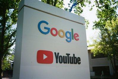 google-facebook-hate-speech