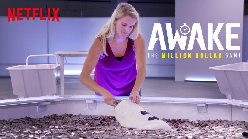 awake-million-netflix-original-series